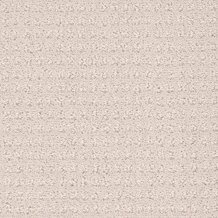 Tarkett Manhattan R3000 Residential Carpet