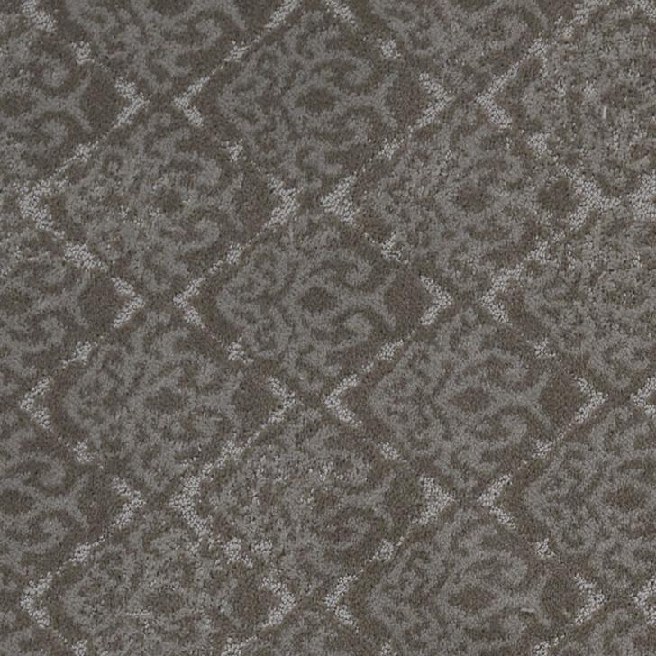 Tarkett Milano T2330 Residential Carpet