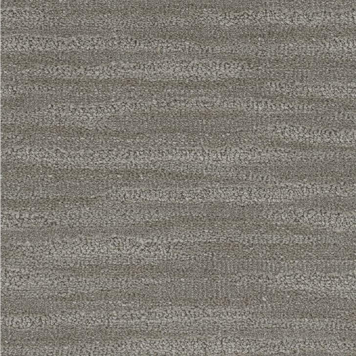 Tarkett Mojave R3020 Residential Carpet