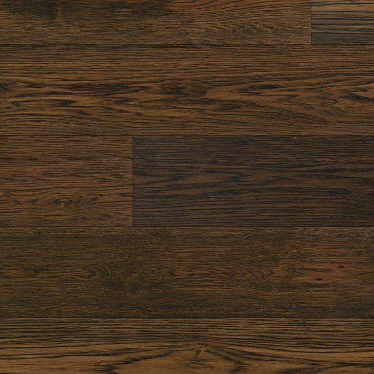 """USFloors COREtec Wood 12 MM VV576 7"""" Luxury Vinyl Plank"""