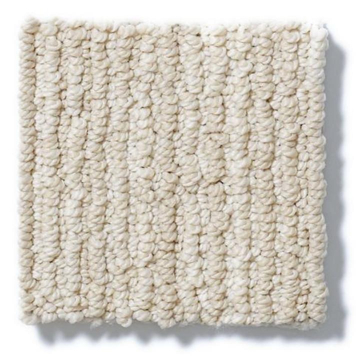 Shaw Anderson Tuftex Via Lido Z6787 Residential Carpet