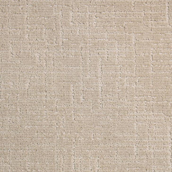Tarkett Pasadena R8030 Residential Carpet