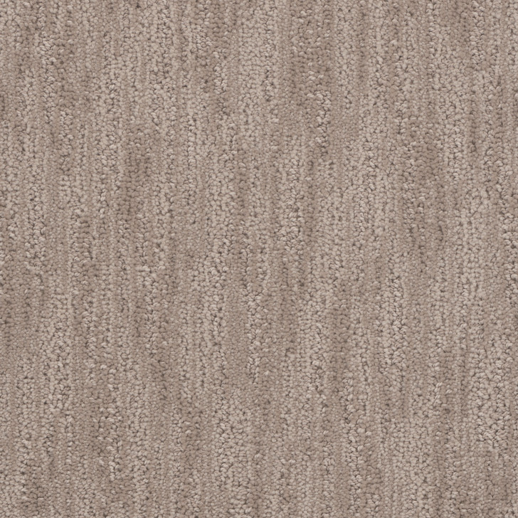 Tarkett Sedona R3025 Residential Carpet