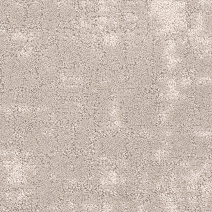 Tarkett Noble T2315 Residential Carpet