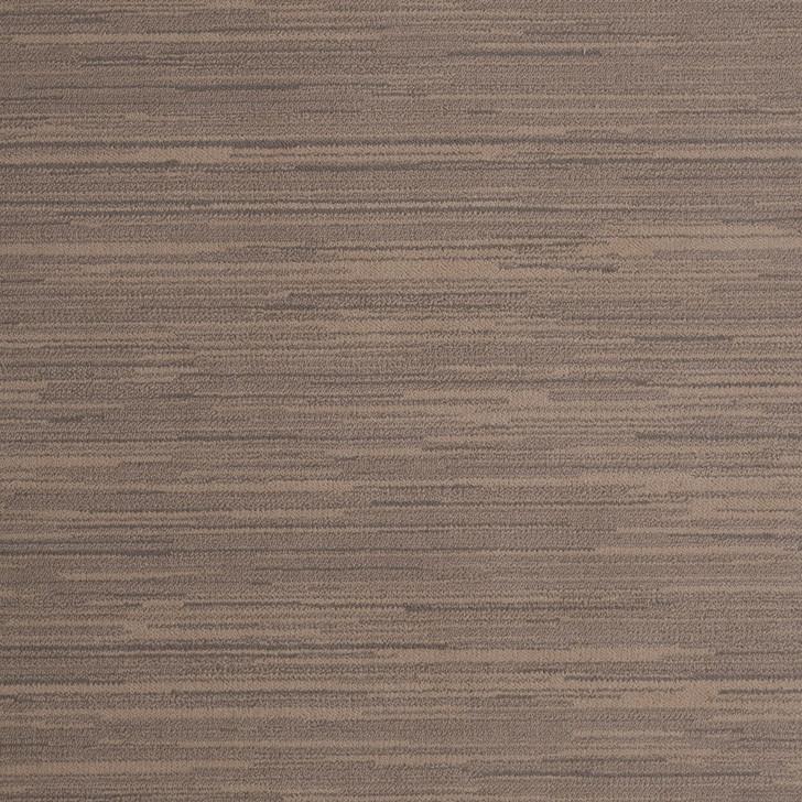Tarkett Serene T2340 Residential Carpet