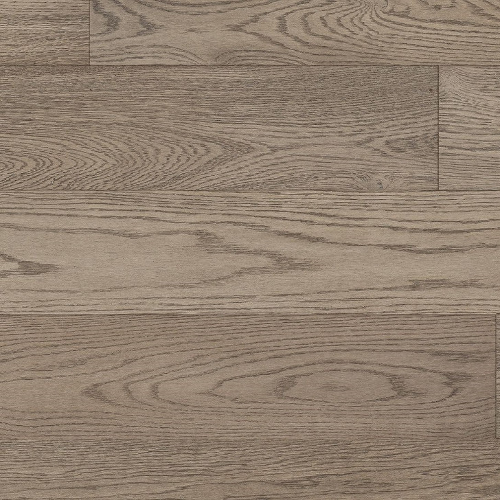 "USFloors COREtec Wood VV573 7"" Luxury Vinyl Plank"