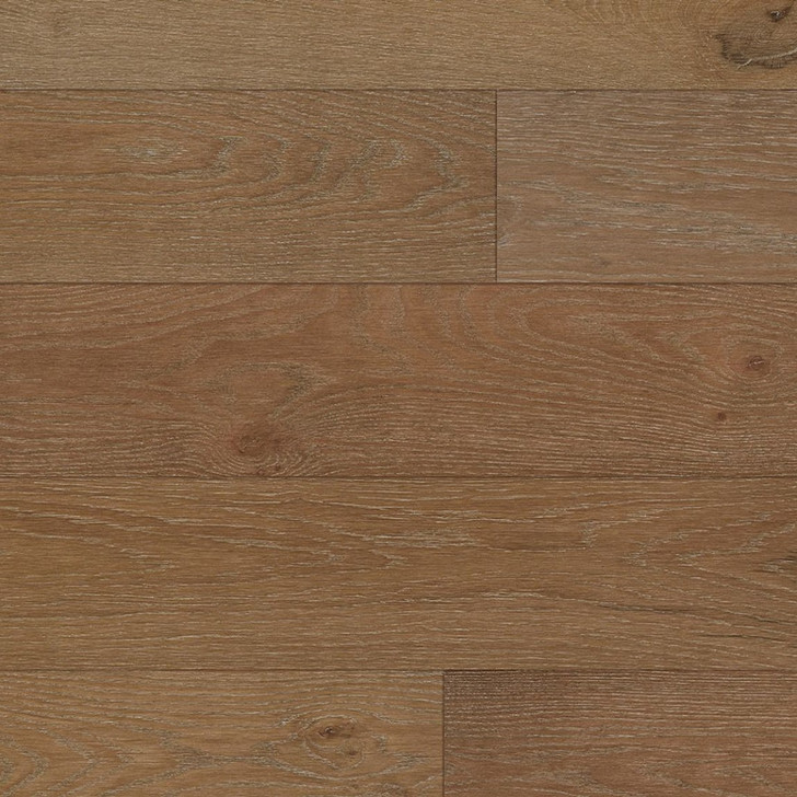 "USFloors COREtec Wood VV574 7"" Luxury Vinyl Plank"