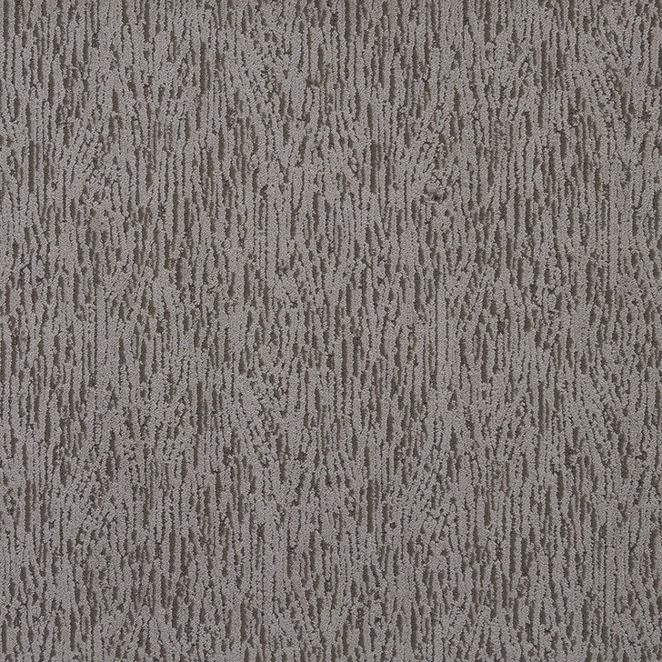 Tarkett Splendid T2201 Residential Carpet