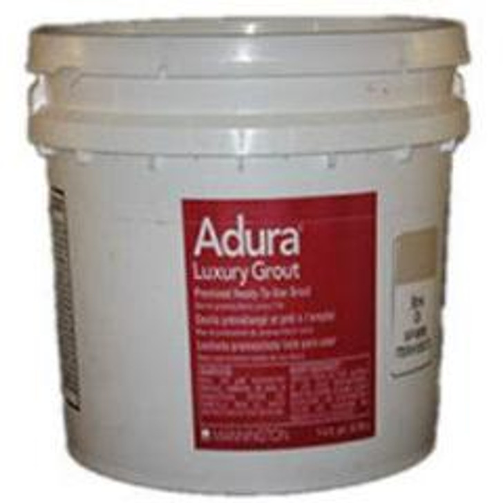 Mannington Adura Luxury Grout 1 Gallon