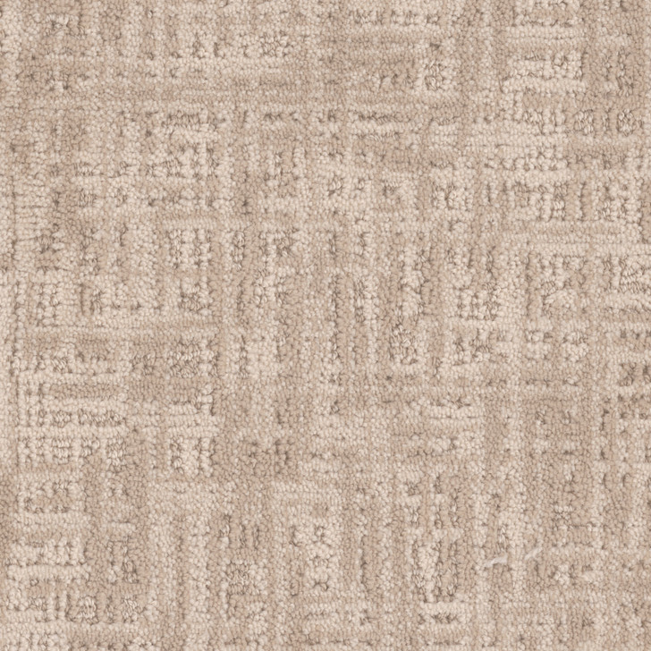 Tarkett Verona T2101 Residential Carpet