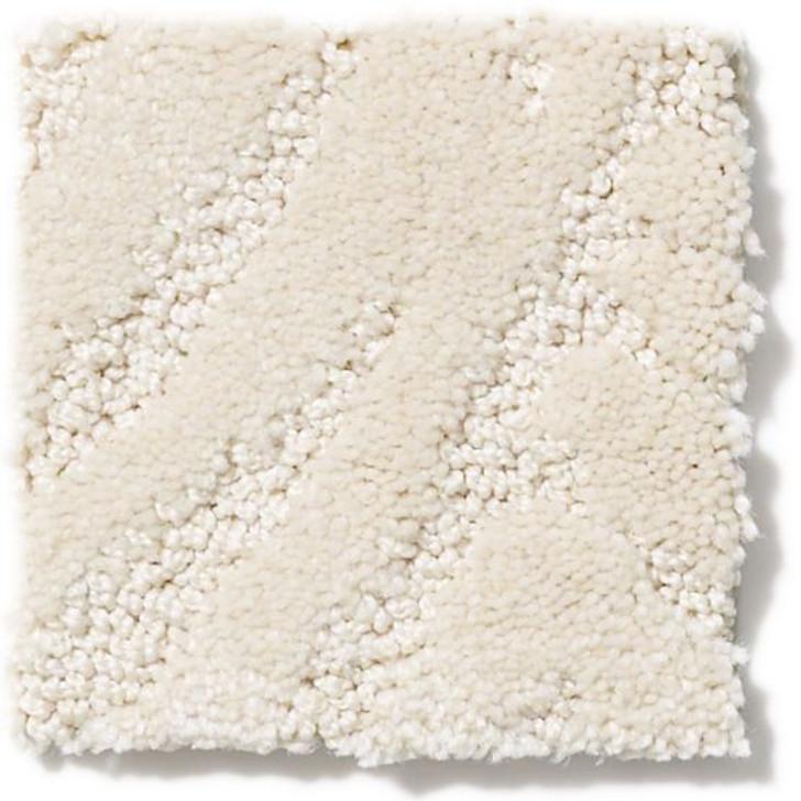 Shaw Anderson Tuftex Builder Golden Crown ZB798 Residential Carpet
