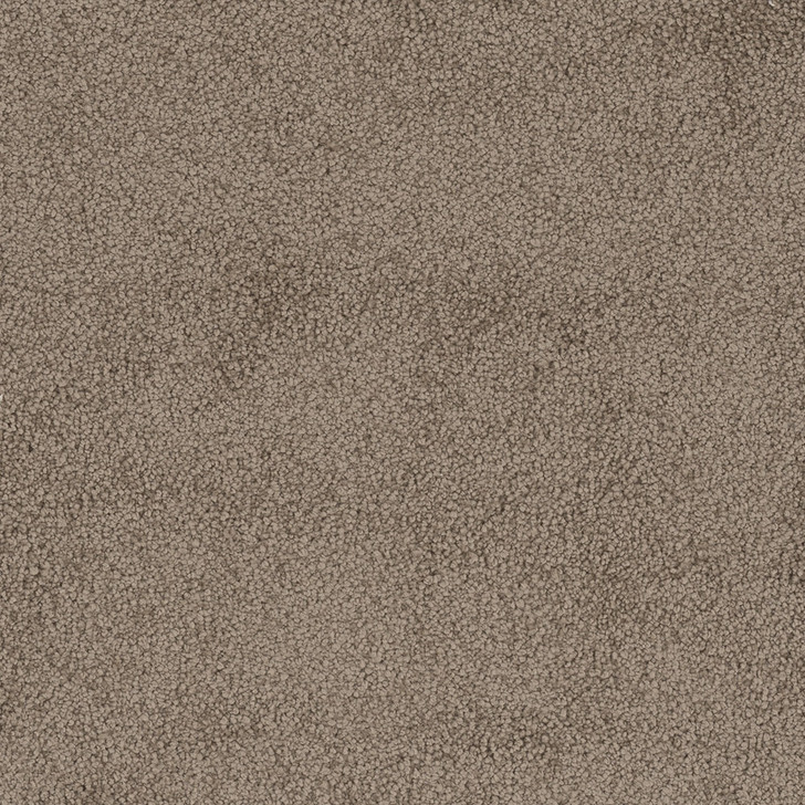 Tarkett Tender S1048 Residential Carpet