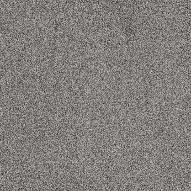 Tarkett Whisper S1058 Residential Carpet