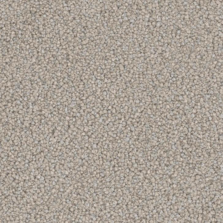 Tarkett Soft Spoken S1068 Residential Carpet