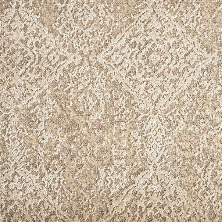 Stanton Relax Shangri La Polypropylene Blend Residential Carpet