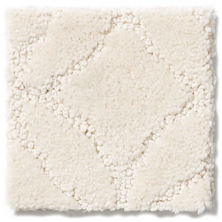 Shaw Anderson Tuftex Builder Most Valuable ZB797 Residential Carpet