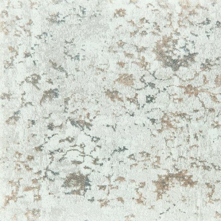 Stanton Romantique Coll Picturesque Polypropylene Blend Residential Carpet