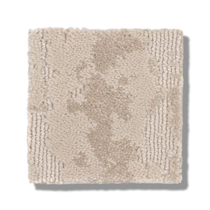 Shaw Anderson Tuftex Yin Collection Ming ZZ228 Residential Carpet