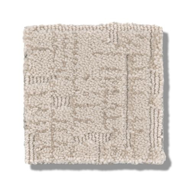 Shaw Anderson Tuftex Yin Collection Private Retreat ZZ229 Residential Carpet