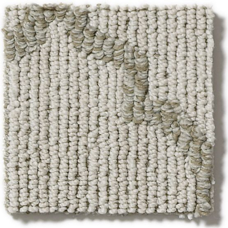 Shaw Anderson Tuftex Builder Stage Debut II ZZL08 Residential Carpet