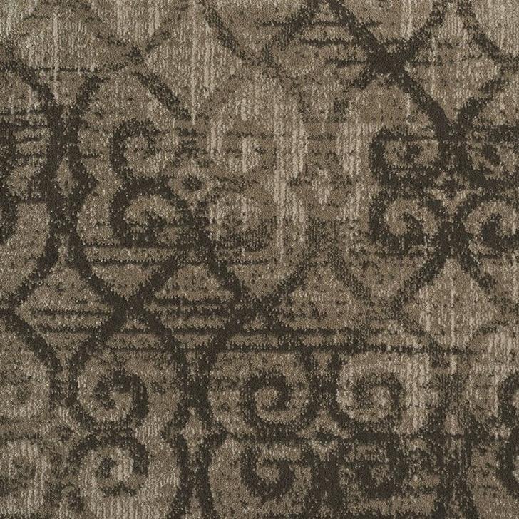 Stanton Royal Pavilion Churchill Polypropylene Fiber Residential Carpet