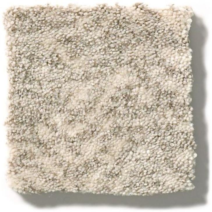 Shaw Anderson Tuftex Tanzania ZZ067 Residential Carpet