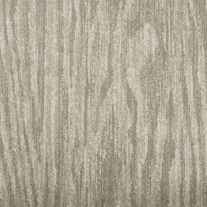 Stanton Royal Pavilion Hemlock Polypropylene Fiber Residential Carpet