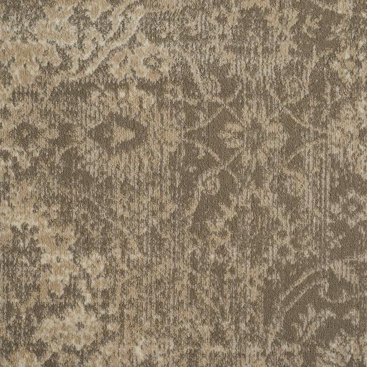 Stanton Royal Pavilion Sutton Polypropylene Fiber Residential Carpet