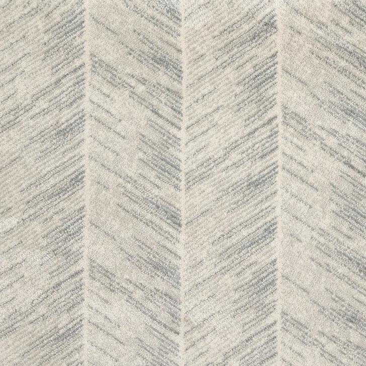Stanton Royal Pavilion Wales Polypropylene Fiber Residential Carpet