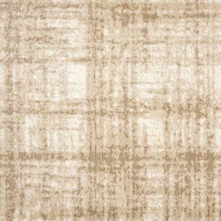 Stanton Royal Pavilion Winston Sandstone Polypropylene Fiber Residential Carpet