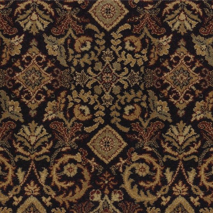 Stanton Savoy Collection Topkapi Wool Fiber Residential Carpet