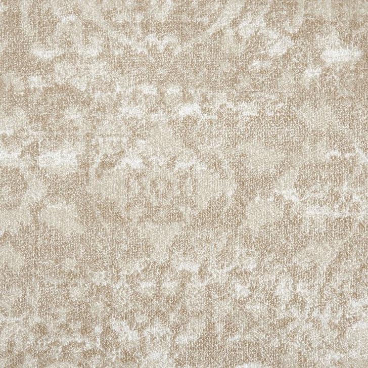 Stanton Stardust Imagery Polypropylene Blend Residential Carpet