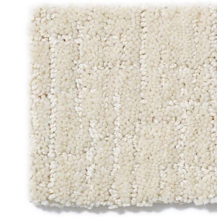 Shaw Anderson Tuftex Builder Boastful ZL830 Residential Carpet