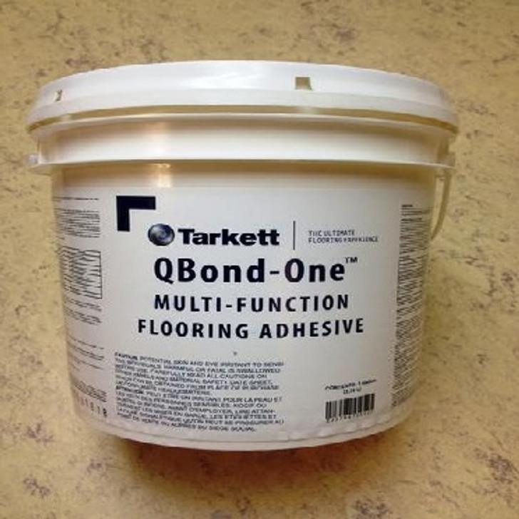 Tarkett QBond-One 4 Gallon Adhesive