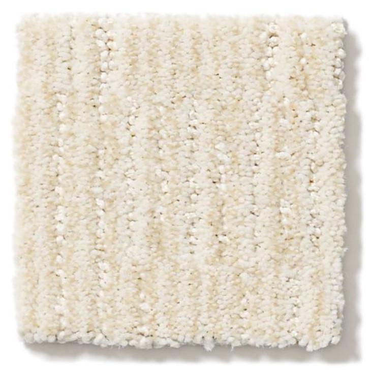 Shaw Anderson Tuftex Builder Catalonia ZL796 Residential Carpet
