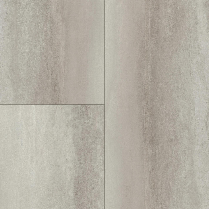"Tarkett ProGen Arcadian Featherstone 12""x24"" Luxury Vinyl Tile"