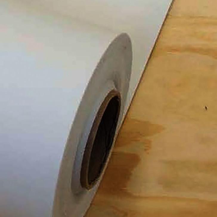 Tarkett Prosheet Plus 3 Underlayment (Small Roll)