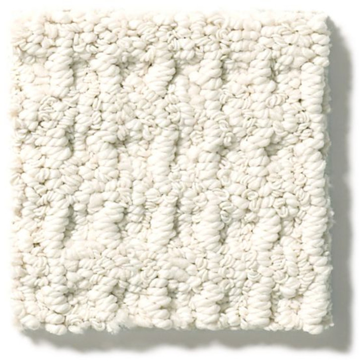 Shaw Anderson Tuftex Builder Delightfully ZZB94 Residential Carpet