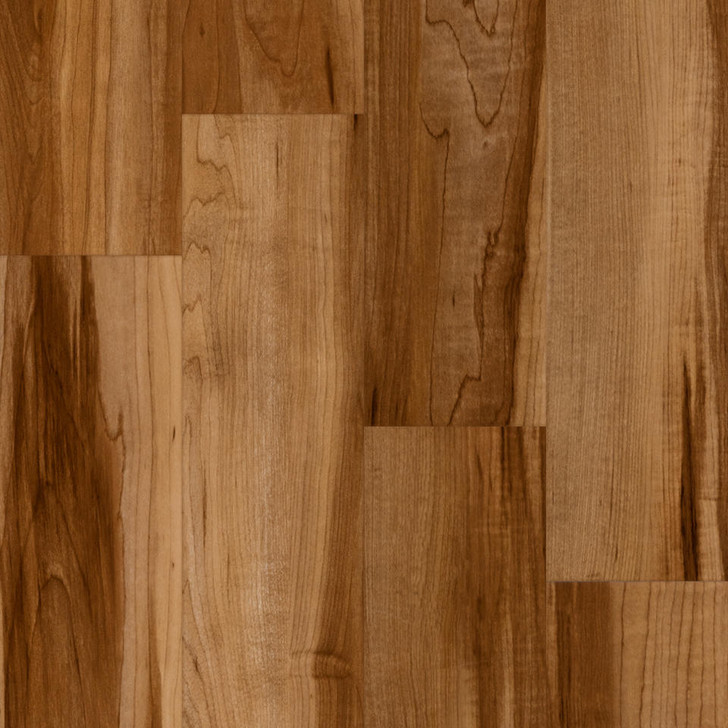 "Tarkett ProGen Rock Maple Medio 5""x48"" Luxury Vinyl Plank"