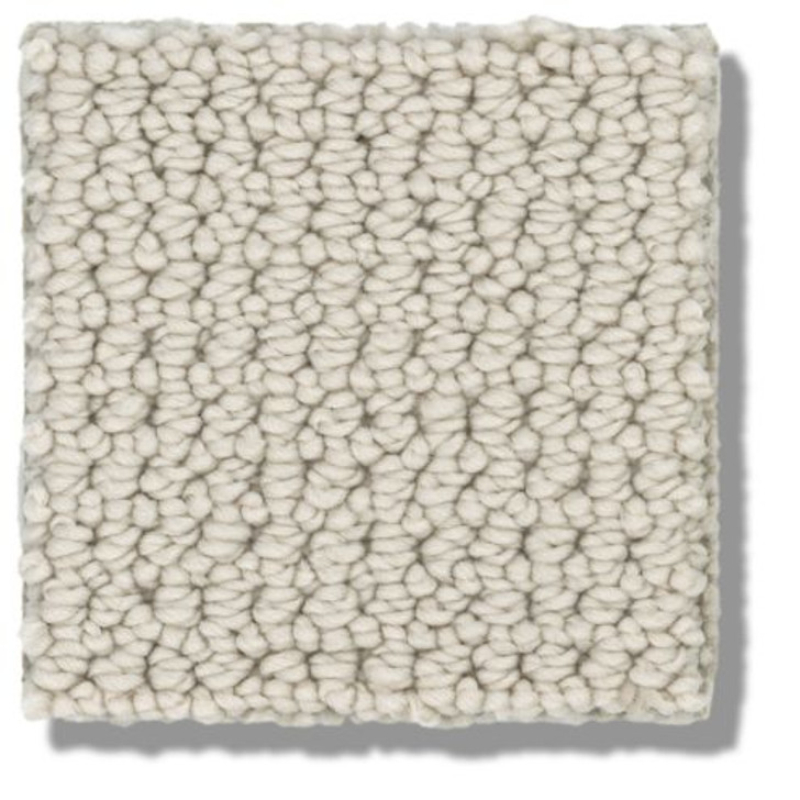 Shaw Anderson Tuftex Yin Collection Purrfection ZZ097 Residential Carpet