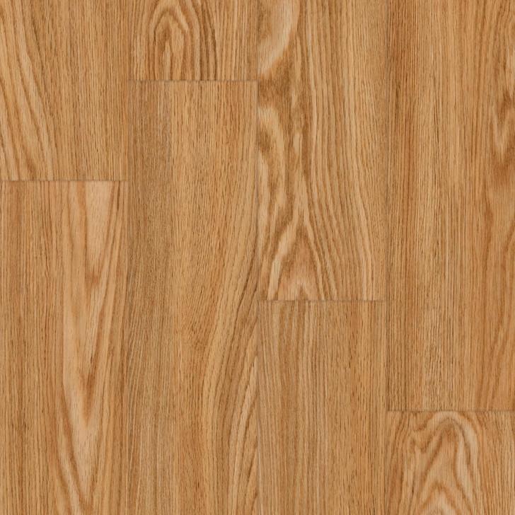 """Tarkett ProGen Red Oak Ginger 5"""" Luxury Vinyl Plank"""