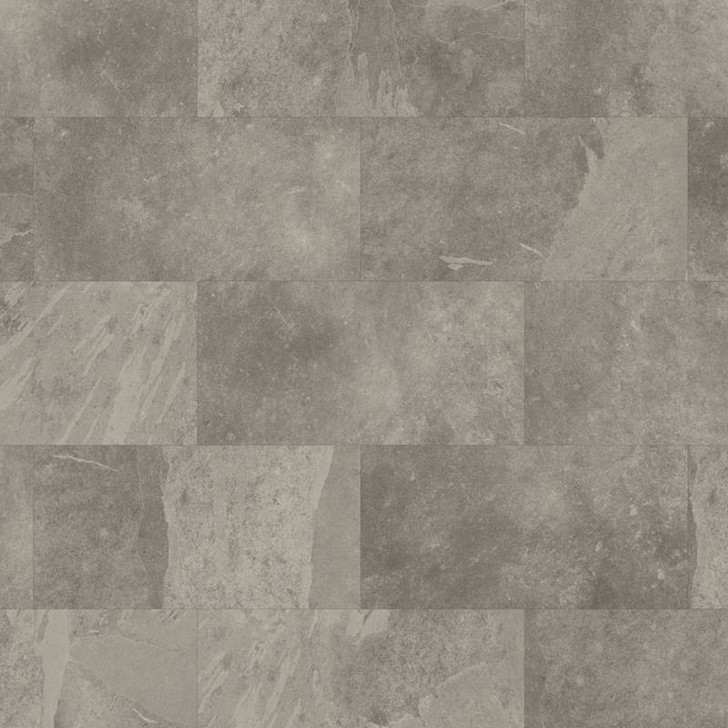 "Karndean Knight Tile Rigid 7"" Wood Luxury Vinyl Tile"