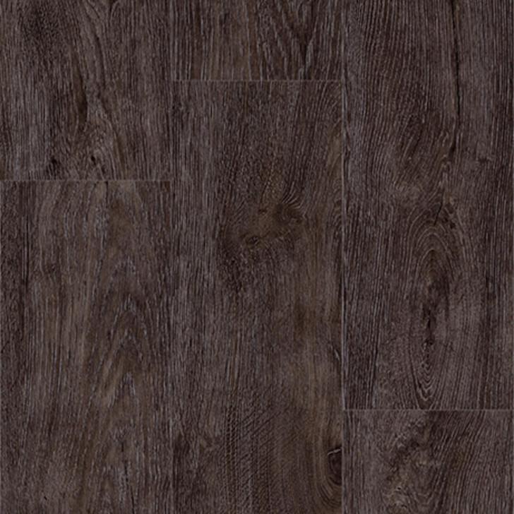 """Tarkett ProGen Aurora Oak Starry Night 7"""" Luxury Vinyl Plank"""