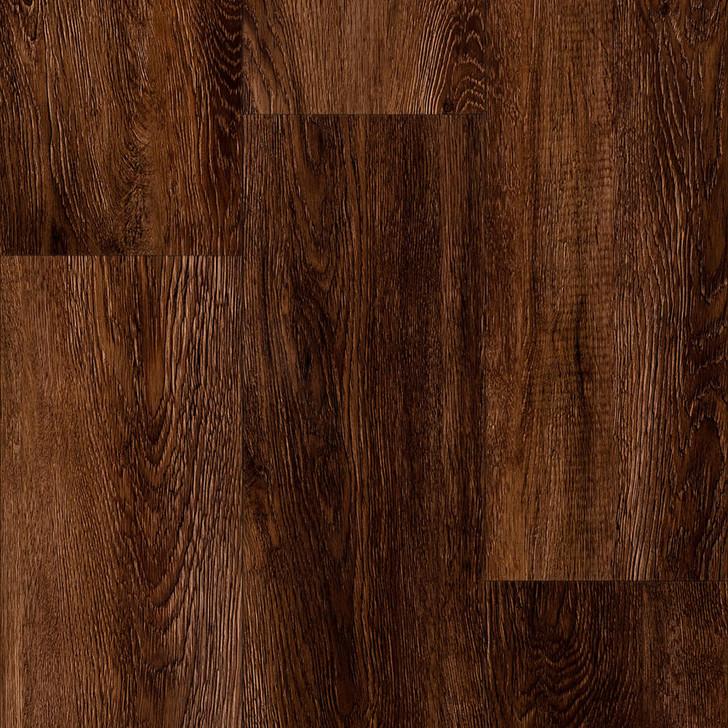 "Tarkett ProGen Brushed Pine Sorrel 7"" Luxury Vinyl Plank"