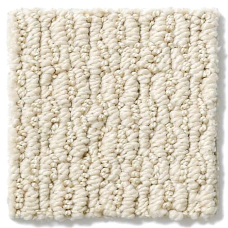 Shaw Anderson Tuftex Splendid Moment Z6883 Residential Carpet