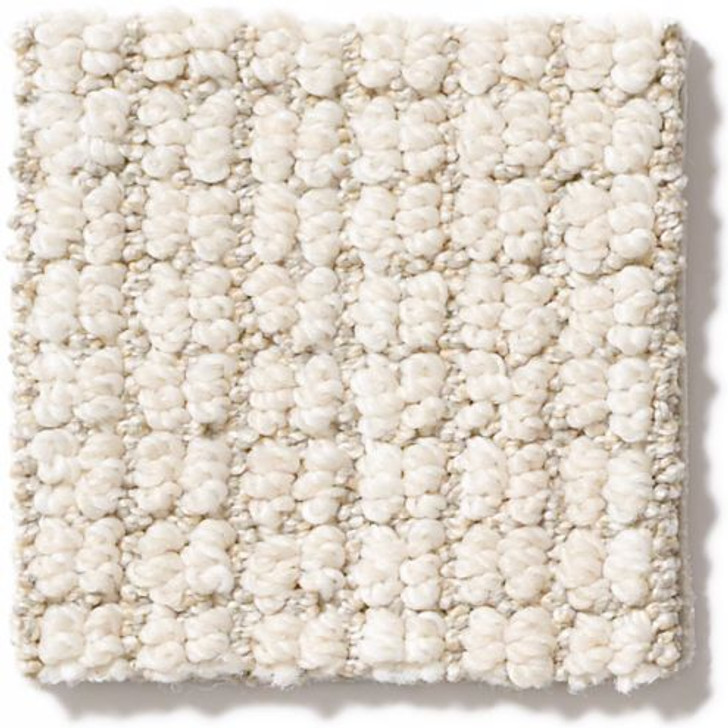 Shaw Anderson Tuftex St. Lucia ZZ038 Residential Carpet