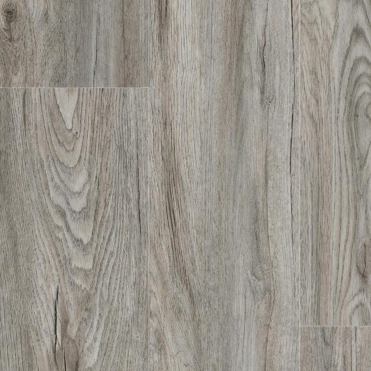 "Tarkett Transcend Click Champion Oak Burren 7.5"" Luxury Vinyl Plank"