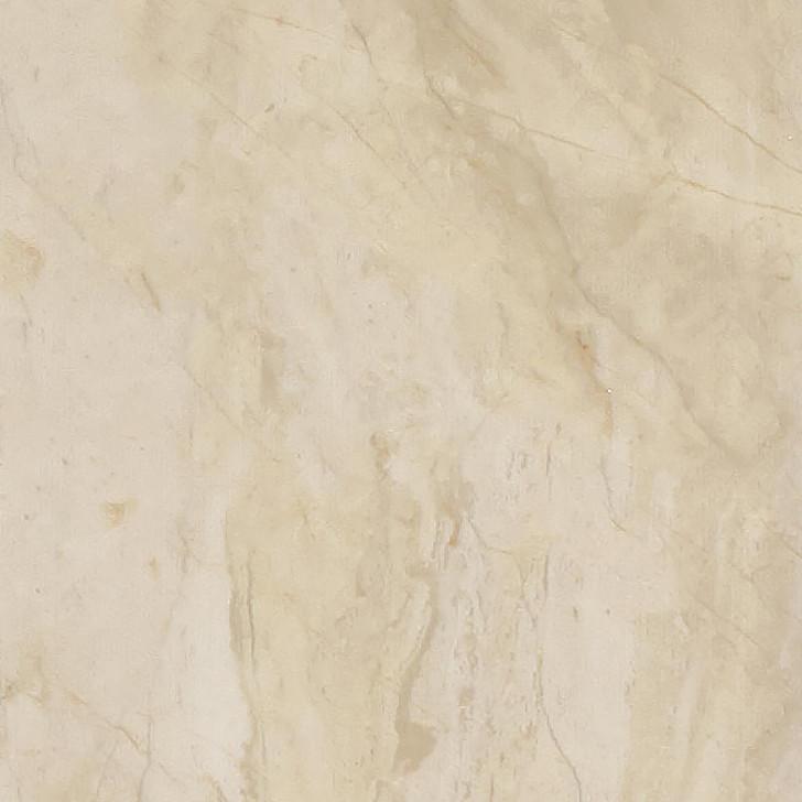 "Tarkett Transcend Click Delta Marble Pearl 12""x24"" Luxury Vinyl Tile"