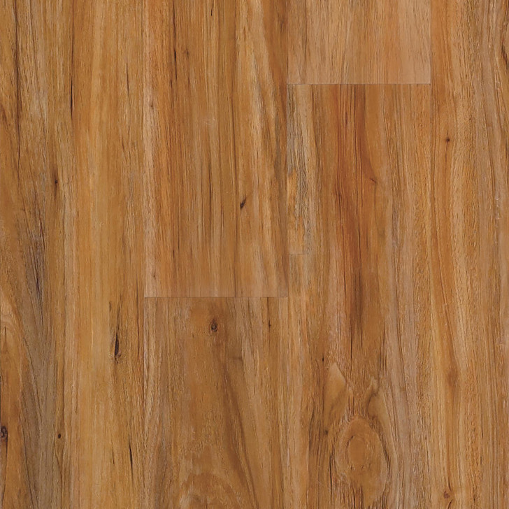 "Tarkett Transcend Click Pecan Swirl 5"" Luxury Vinyl Plank"