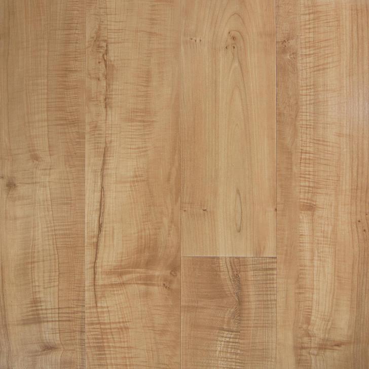 "Tarkett Transcend Click Flamed Maple Acer 5"" Luxury Vinyl Plank"